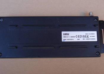 BMW 740i E38 MODUŁ TELEFONU TELEFON