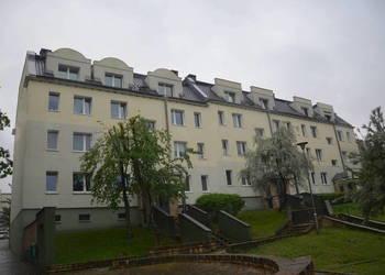 Mieszkanie w Murowanej Goślinie