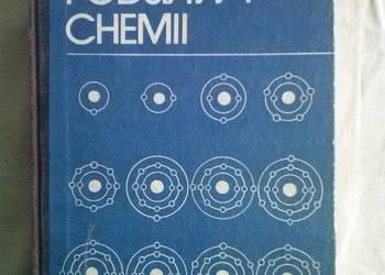 Podstawy chemii,T.Drapała