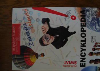 ksiazki rózne dla dzieci ,encyklopedie, słowniki