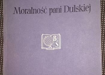 Moralność pani Dulskiej - Gabriela Zapolska