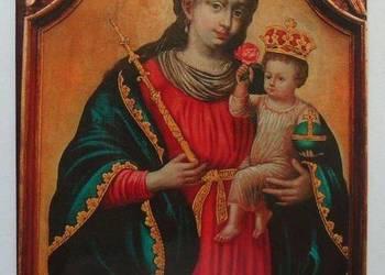 Matka Boża Wejherowska