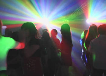 DJ,oprawa muzyczna imprez, wesela, bankiety, nagłośnienie