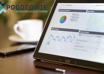 Pozyskiwanie klientów dla firm- profesjonalna reklama.