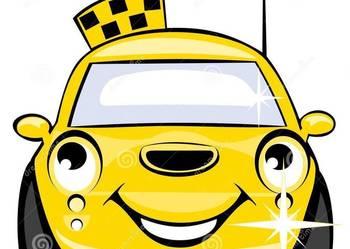 Szofer kierowca driver Fahrer wynajęcia transport samochód