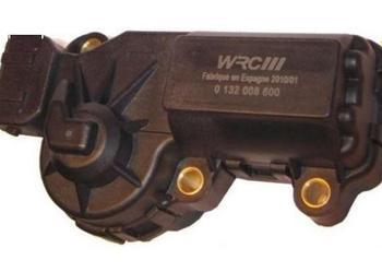 Silnik krokowy AUDI FIAT OPEL SEAT VW  1.2,1.4,1.6,1.8,1.0