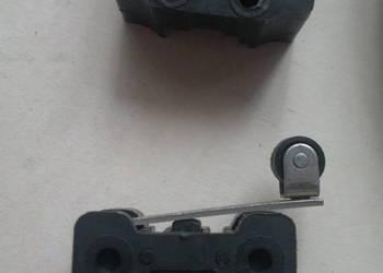 Łącznik miniaturowy 83136