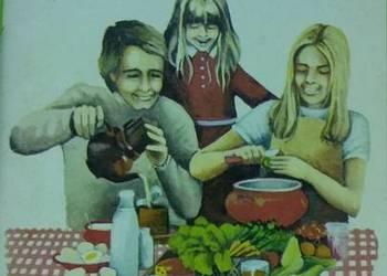 Sabina Witkowska, Jak zdrowo żywić rodzinę?