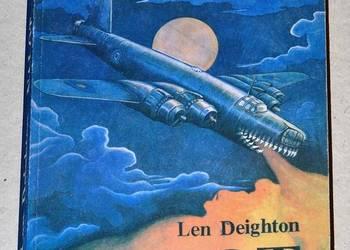 NALOT - Leon Deighton