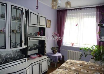 sprzedaż mieszkania Bydgoszcz 53.00m2 3 pokojowe