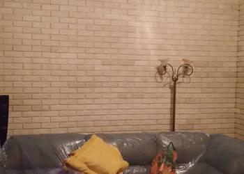 płytki ceglane gipsowe scienne dekoracyjne kamien gipsowy