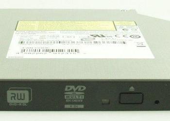 Nagrywarka DVD/RW ATA do laptopa