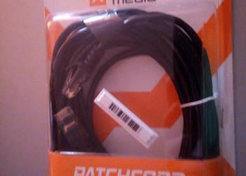 Sprzedam kabel 5 m