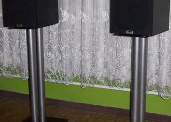 Kolumny audiofilskie Dynaudio Audience 5