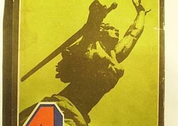 HISTORIA 4 - WAPIŃSKI ROMAN