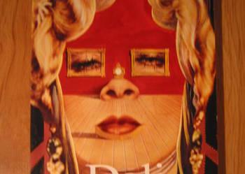 Salvador Dali- Frank  Weyers.