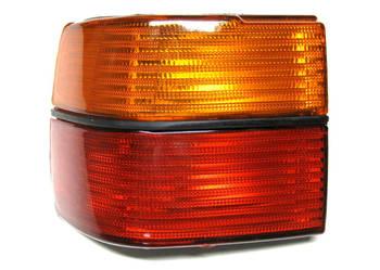 VW Vento 91-97 lampa tylna