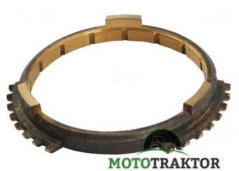 Pierścień synchronizatora Fiat 1180 1280 1380 1580 1880 415