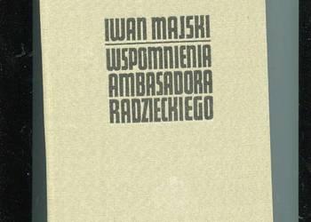 Wspomnienia ambasadora radzieckiego T.II