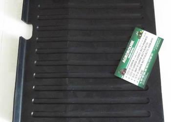 Osłona czołowa lewa ZETOR 5011-7340, używany na sprzedaż  Parczew