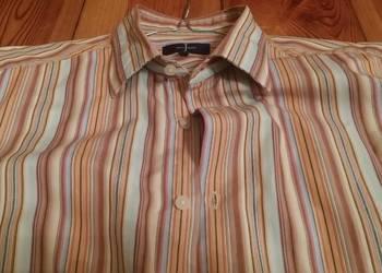 Jasper Conran  piękna  koszula