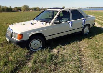 Auto do Ślubu ,,,,..