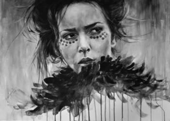 Surrealizm malarstwo for Surreal salon 8