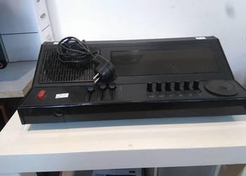 Radio UNITRA DMP501