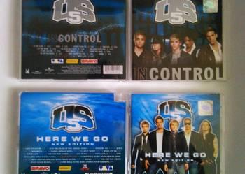 Zespol US 5 - 2x CD