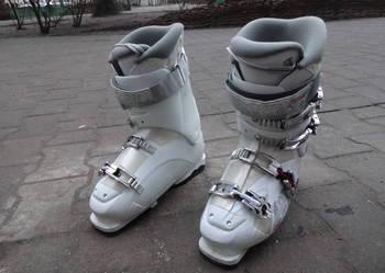 b9020f70c87f używane buty narciarskie - Sprzedajemy.pl