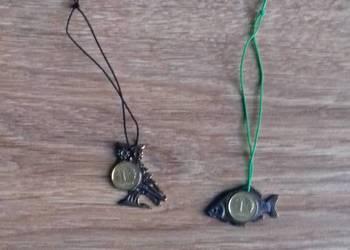 Amulety na szczęście