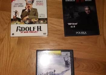 Film za 5 zł (dokumnety i komedia)