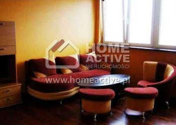 mieszkanie 32.00m2 Bielsko-Biała Osiedle Kopernika