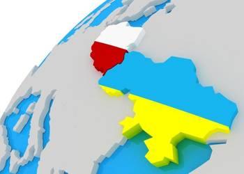 Obsługa prawna przy zakupie nieruchomości na Ukrainie