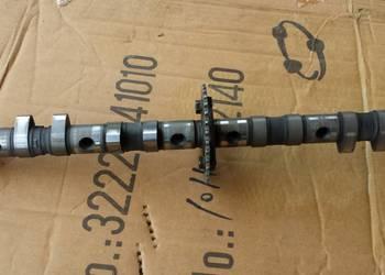 Wałki rozrządu Yamaha FZR 600 YZF600 Thundercat