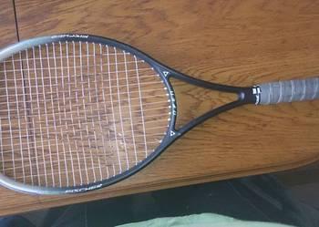 Rakieta tenisowa Fischer Open Fun