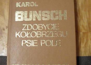Zdobycie Kołobrzegu Psie Pole - Karol Bunsch