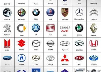 Diagnostyka komputerowa aut każdej marki usuwane błędów W-wa