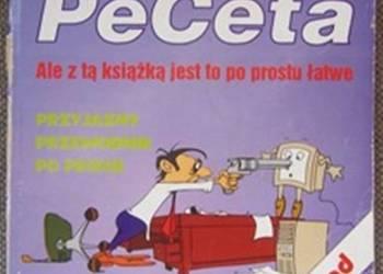 Nie cierpię PeCeta (Pfaffenberger)