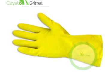 Rękawiczki gospodarcze rozmiar XL