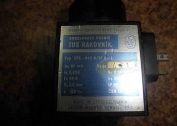 Cewka EPS-045H/24 S-1 tel.601273528