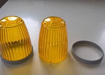 Klosz do lampy LED PROXIMA