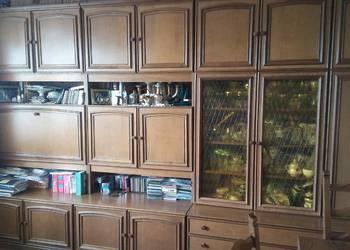 Bardzo dobry Unikalne meble rustykalne z pracowni artystycznej. - Sprzedajemy.pl YN25