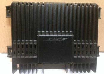 Wzmacniacz Audi A3,S3, BOSE,AMP,2440,A3, 8L0035223, 256015