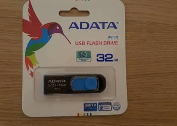 Pendrive 32GB ADATA UV128 USB 3.0