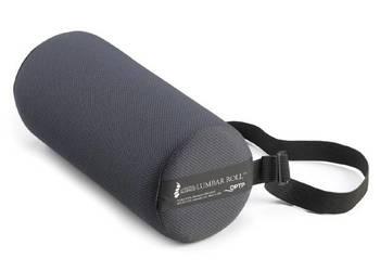 McKenzie oryginalny wałek lędźwiowy Standard