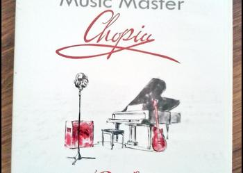 GRA Music Master: Chopin - Rock PC