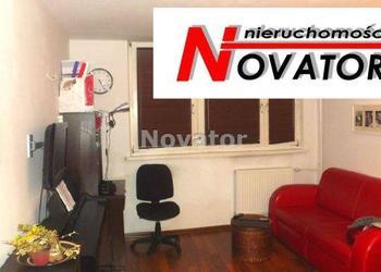 mieszkanie 37.20m2 2 pokoje Bydgoszcz Bartodzieje