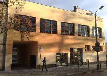 Budynek w centrum miasta do sprzedaży ,możliwość wynajmu !