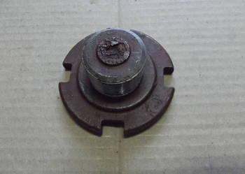 Korek sprzęgła bocznego T 130 ORYGINAŁ
